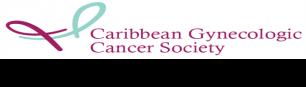 Caribbean Gynecologic Cancer Society